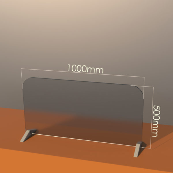 Guard 1000x500 plain